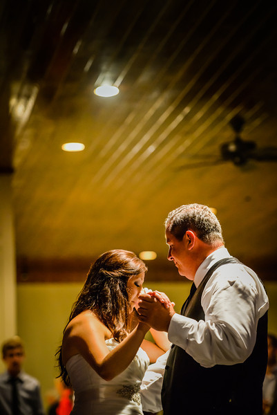 McAfoos Wedding 2014-401.jpg