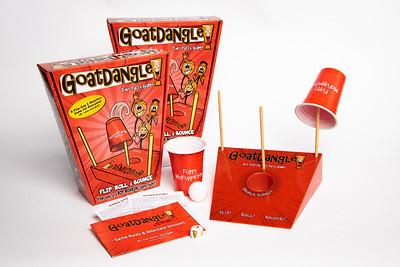 Goatdangle 2020-02