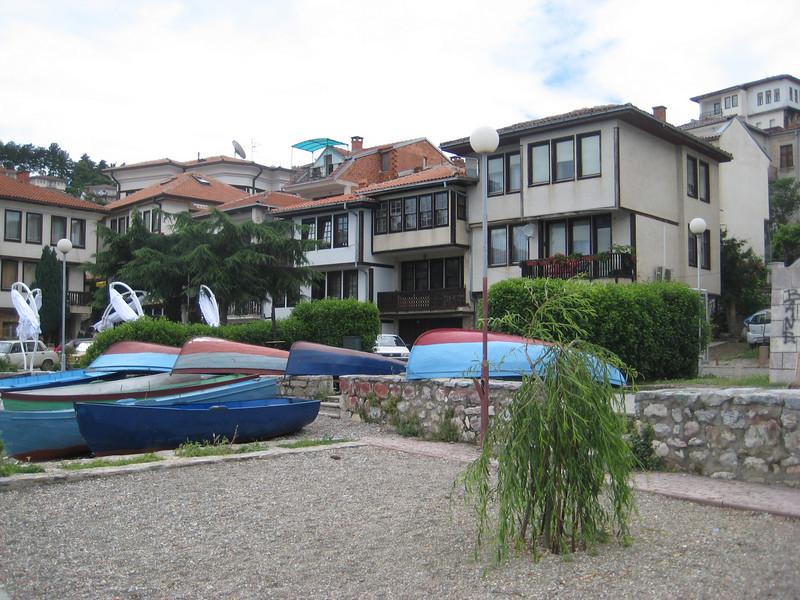 boats_houses.jpg
