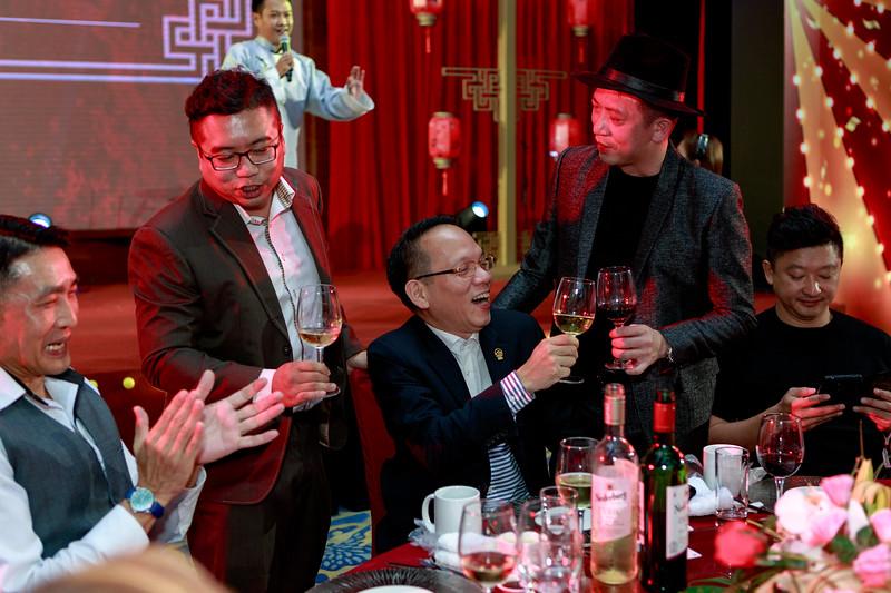 AIA-Achievers-Centennial-Shanghai-Bash-2019-Day-2--562-.jpg