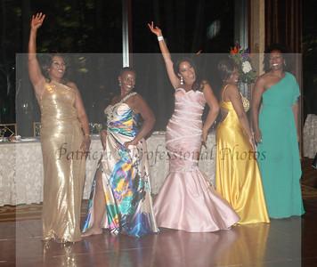 50 and Fabulous - Kelly - Celeste - Ava - Donna - Sandra - (SI, NY)