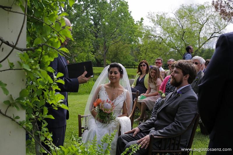 Columbus Wedding Photography-112.jpg