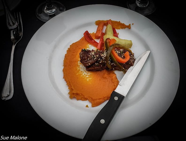 09-09-2020 Dinner at Morrisons River Lodge-7.jpg