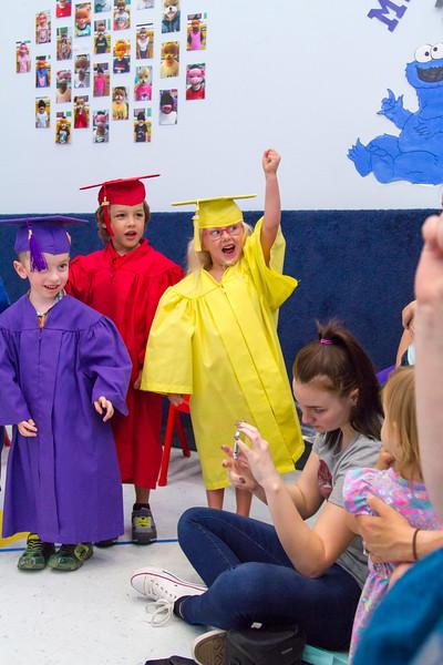 Mackenna Graduation 2016 050.jpg