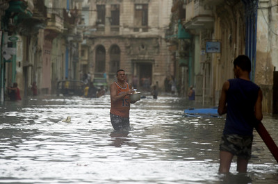 more-aid-on-way-for-irmabattered-islands-death-toll-grows