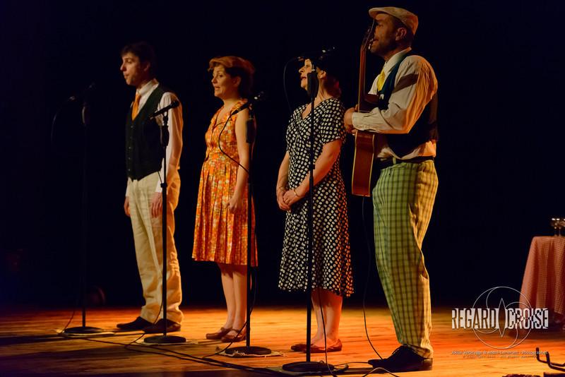 2013 03 15 Saubrigues - Barber Shop Quartet - AL - _DSC5885.jpg