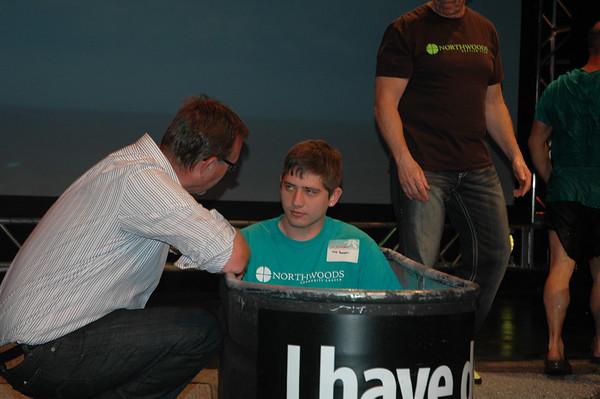 Baptism-042614-Peoria-Sat-6pm