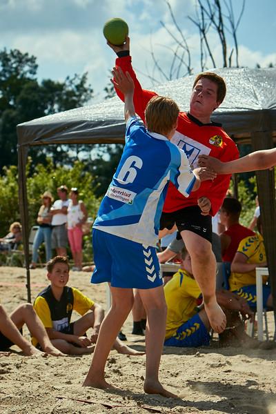 Molecaten NK Beach handball 2015 img 501.jpg