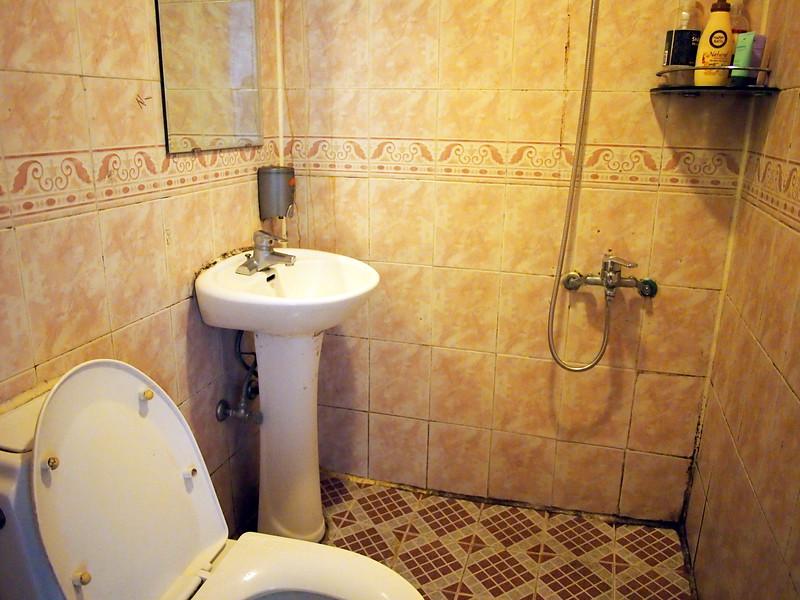 P6283955-myeongdong-town-guesthouse-bathroom.JPG