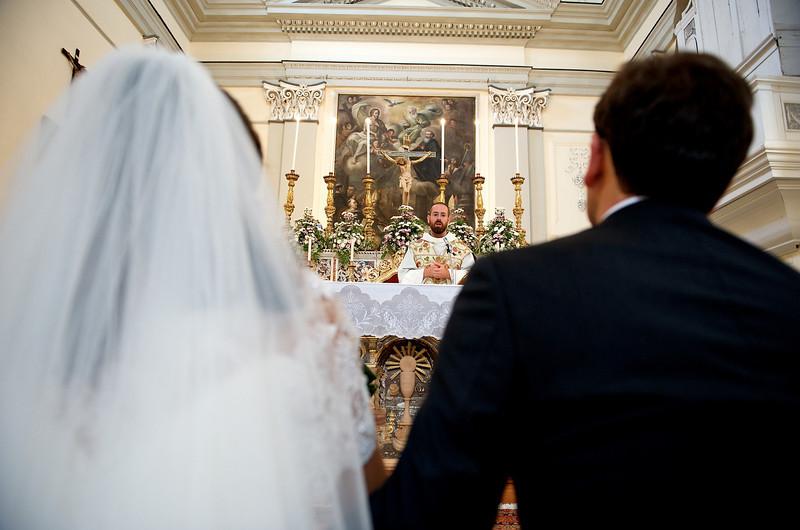 wedding-marianna-2009-0475.jpg