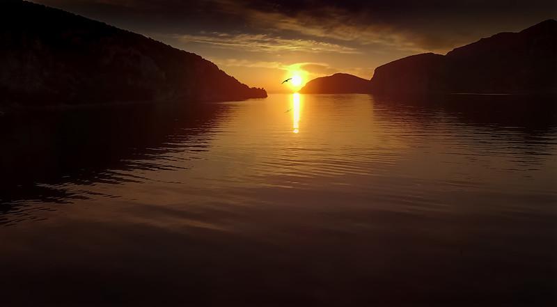 Sunrise and Sunset (54).jpg