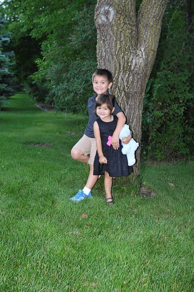 2014-07-13 Joel, Oliver, Owen and Elise Photos 015.JPG