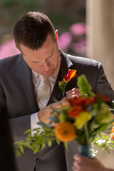 bap_schwarb-wedding_20140906113559PHP_9666