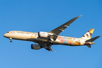 20200215-MMPI0063 - Brisbane Airport
