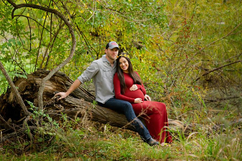 Lexy Maternity-1030.jpg