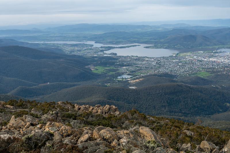 Tasmania-8.jpg