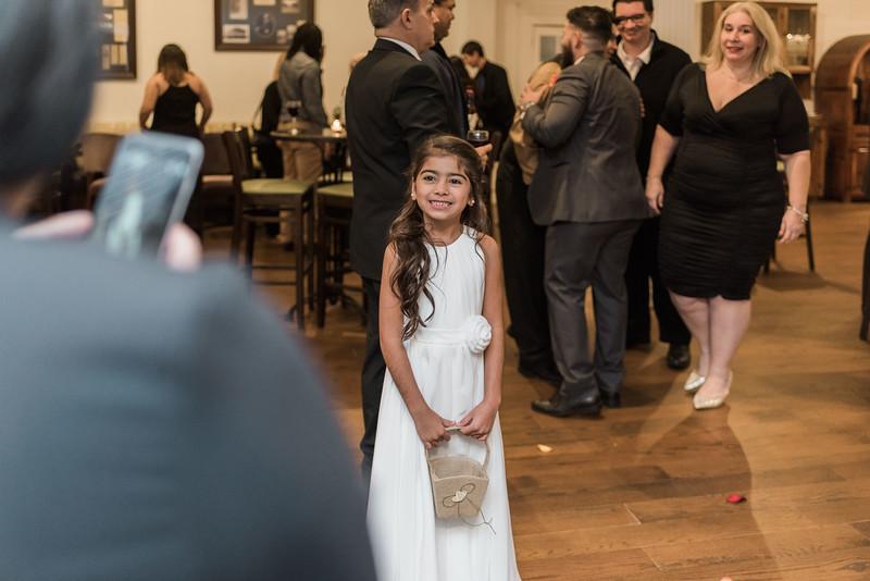 ELP0125 Alyssa & Harold Orlando wedding 1116.jpg