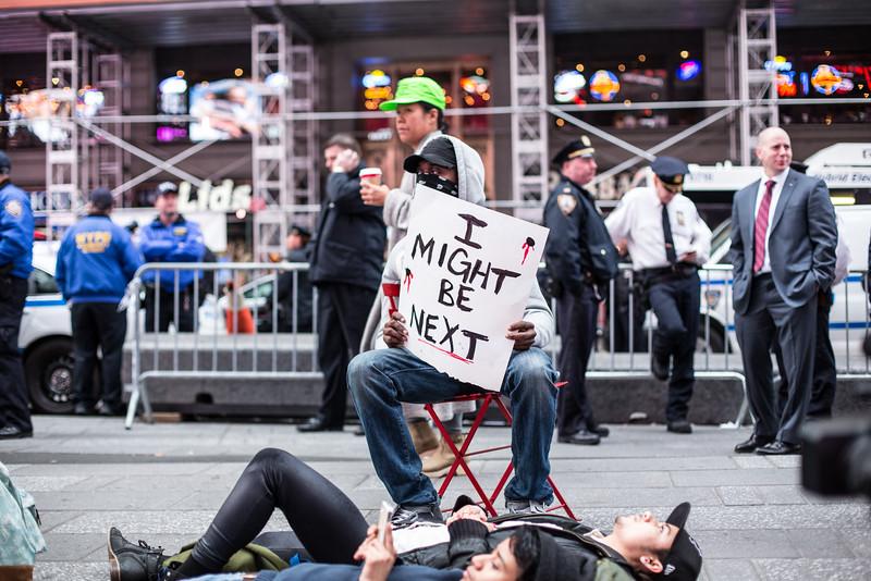 kidsprotest (3 of 82).jpg