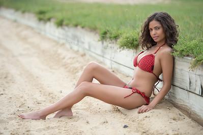 Aisha Jamal