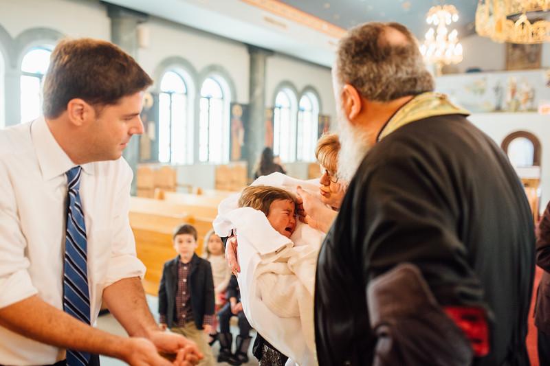 Baptism-Fotis-Gabriel-Evangelatos-4459.jpg