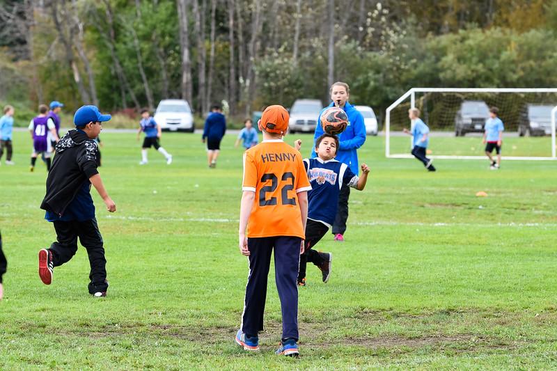 Westmount Soccer-86.jpg