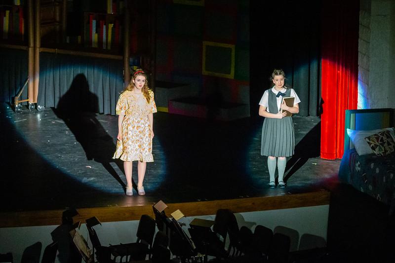 Matilda - Chap Theater 2020-371.jpg