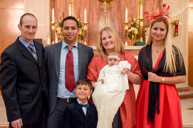 baptism-1241.JPG
