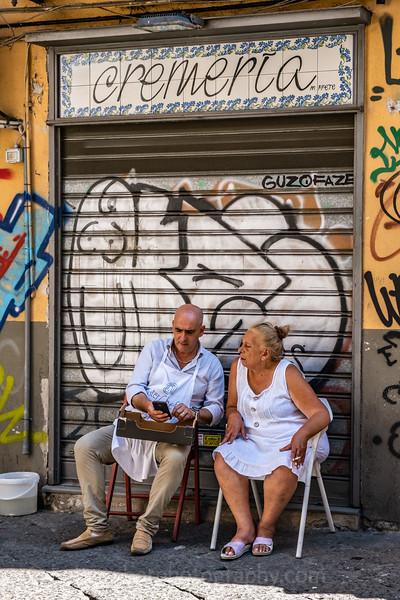 Naples & Procida all-14.jpg