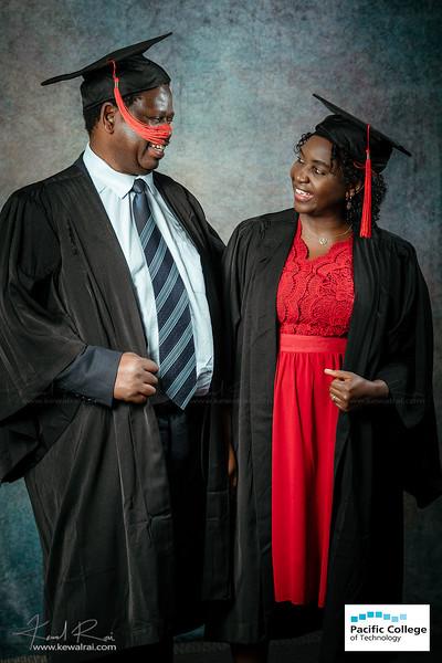 20190920-Pacific College Graduation 2019 - Web (32 of 222)_final_final.jpg