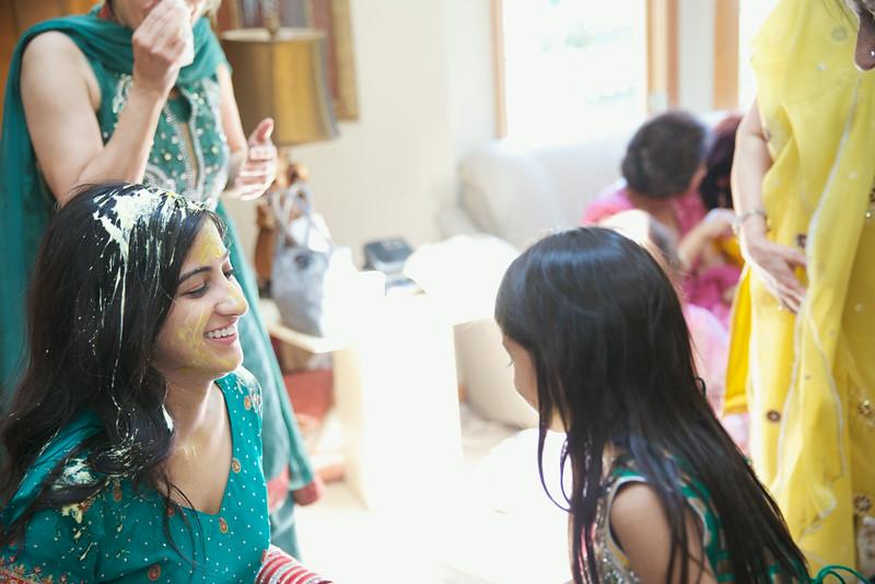 Le Cape Weddings - Indian Wedding - Day One Mehndi - Megan and Karthik  DIII  163.jpg