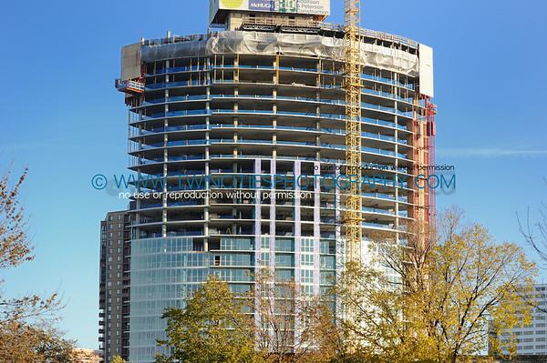 1368 LaSalle Avenue - Loring Park Apartments
