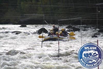 28 09 2013 Tay Rafting PM