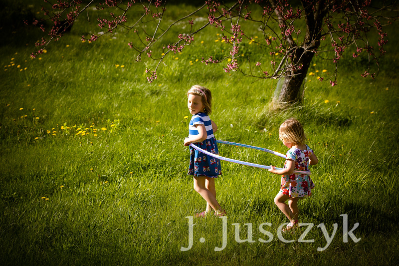 Jusczyk2021-9006.jpg