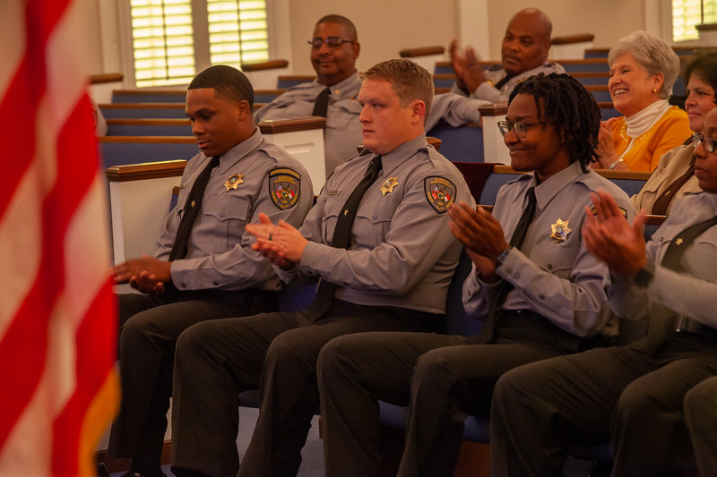 My Pro Photographer Durham Sheriff Graduation 111519-77.JPG