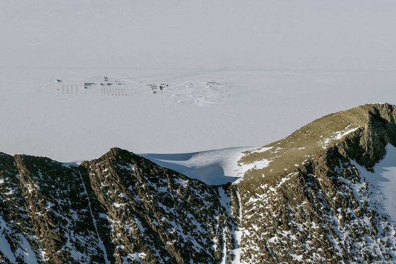 South Pole -1-5-18079812.jpg