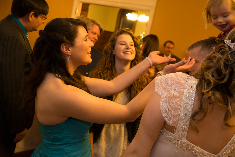 wedding finals-464.jpg