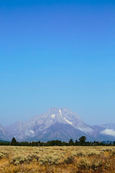 Teton National Park-36.jpg