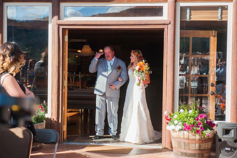 Jodi-petersen-wedding-189.jpg
