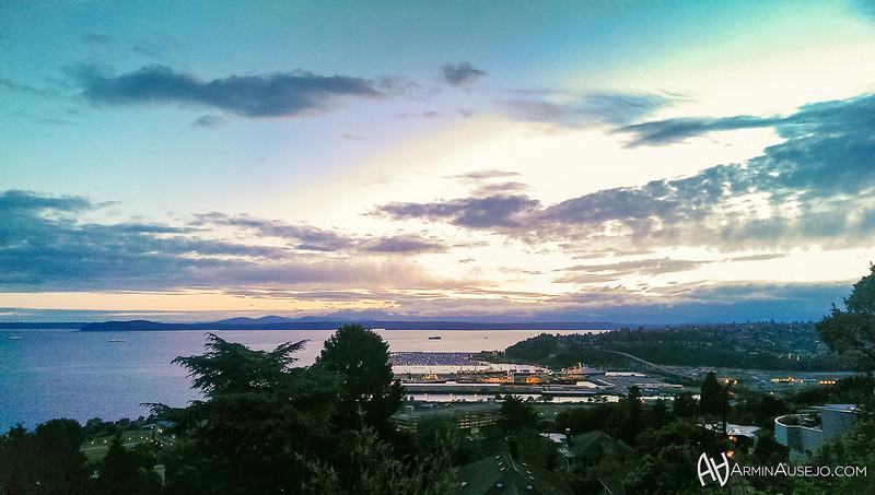 SeattleMay302013-2.jpg
