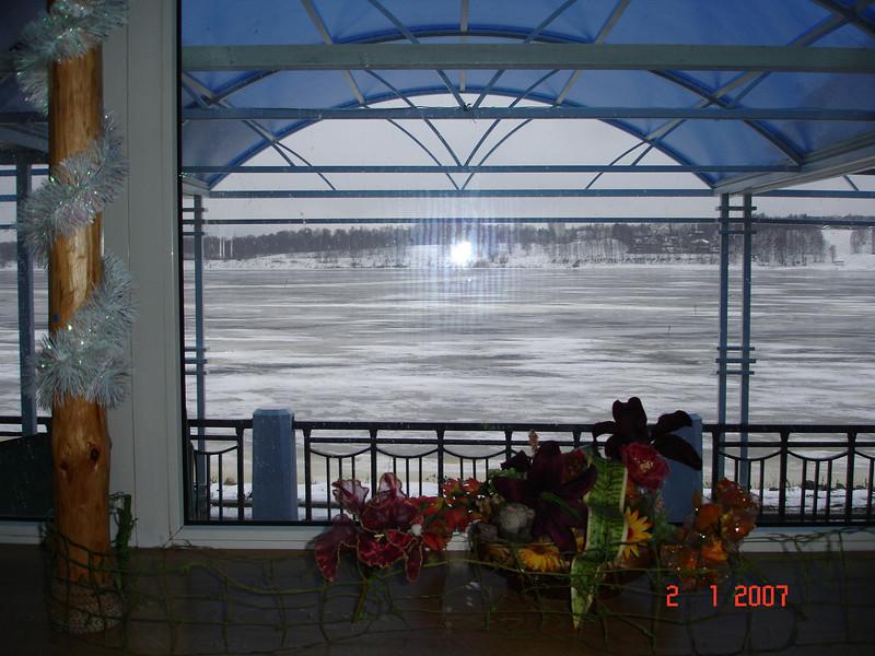 2006-12-31 Новый год - Кострома 089.JPG