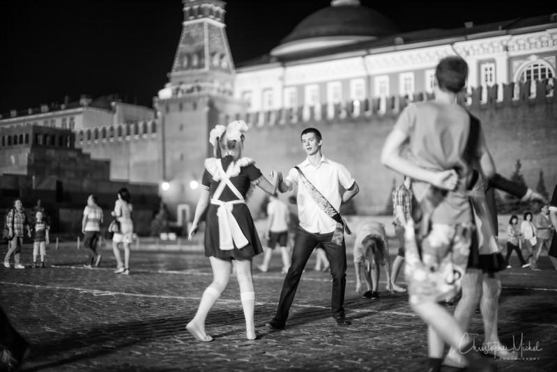 20140523_Yuri_Gagarin_Star City_3626.jpg