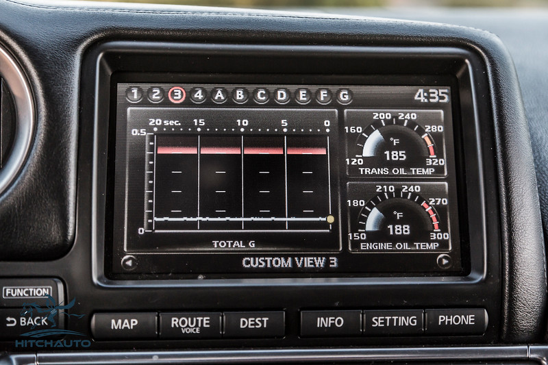 NissanGTR_Red_XXXXXX-2568.jpg