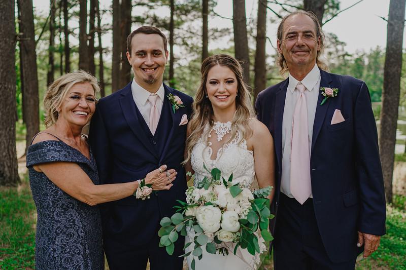 Wedding-0762.jpg