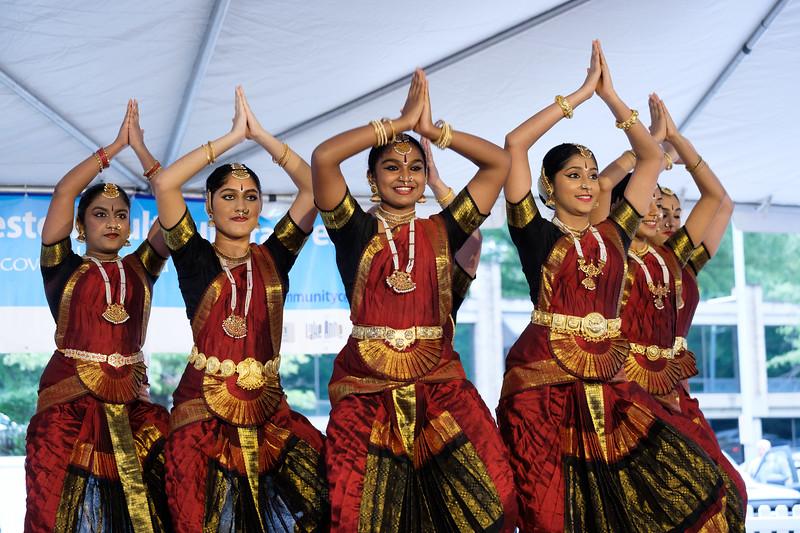 20180922 455 Reston Multicultural Festival.JPG