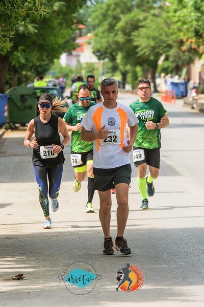3rd Plastirios Dromos - Dromeis 10 km-136.jpg