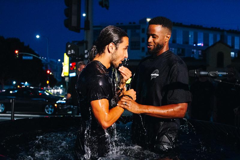 2019_09_08_Baptisms_Hollywood_MR-31.jpg