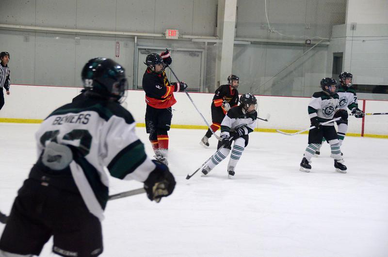 121222 Flames Hockey-216.JPG