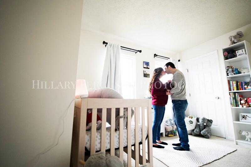 Hillary_Ferguson_Photography_Carlynn_Newborn129.jpg