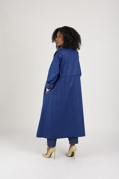 SS Clothing on model 2-1045-Edit.jpg