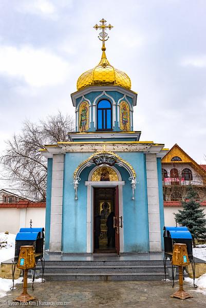 Chisinau-6104667.jpg